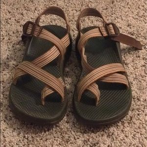 Size 8 women's Chaco